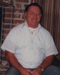 Lavier Stanton Pritchett