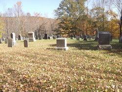 West Settlement Cemetery