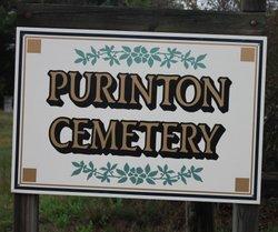 Purinton Cemetery