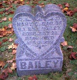 Mary Corinne Bailey