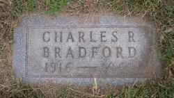 Charles Ronald Bradford