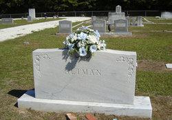 Miriam <i>Baxley</i> Altman