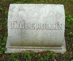 Charles Rollin Post