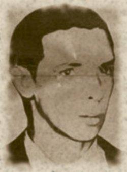 Fernando Luis Abal Medina