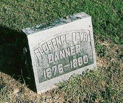 Florence Feyhl Danner