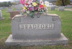 Cora M Cora Bradford