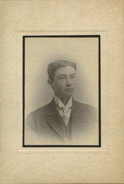 Floyd Evert Bartholomew