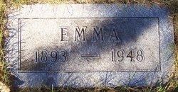 Emma Eisert