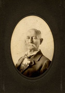 Pvt Francis M Frank Abbott