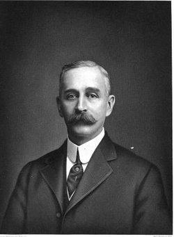 Lyman Waterman Besse
