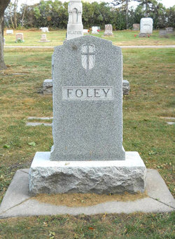 Brother Foley