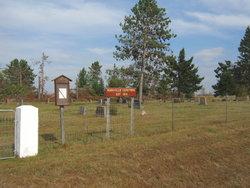 Markville Cemetery