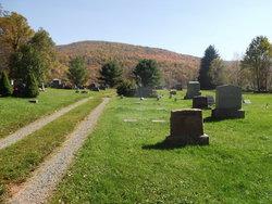 New Kingston Cemetery