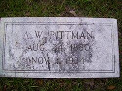 Awtry Wells Pittman