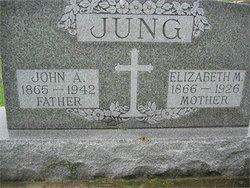 John Adam Jung