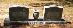 Viva C. <i>Poole</i> Aarons