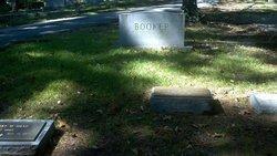 Leonard R. Booker