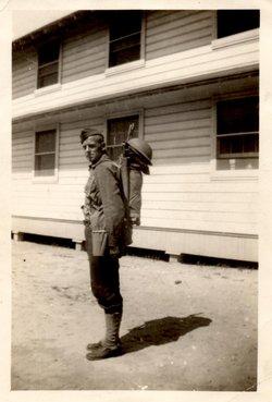 John J. Buddy Gleason, Jr