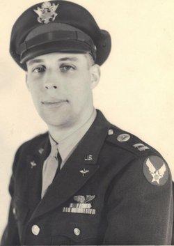 Robert T. Arnoldus