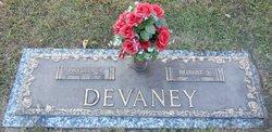 Bob Devaney