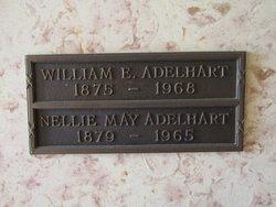 William Ernest Adelhart