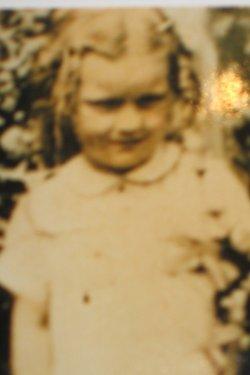 Sarah Mae Bowman
