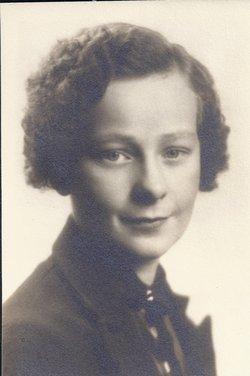 Marie L <i>Thompson</i> Brooks