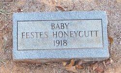 Festes Honeycutt