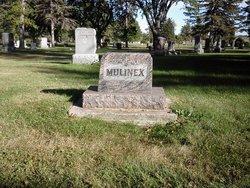 Chase E. Mulinex