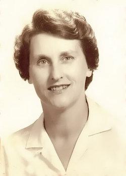 Mrs Helen Bernice Tot or Stub <i>Totten</i> Dutcher