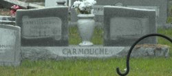 Ernest Norwood Carmouche