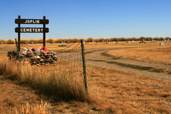Joplin Cemetery