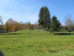 Yaleville Cemetery