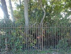 Butler-Gaitskill Cemetery
