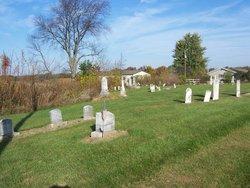 Pisgah Cemetery
