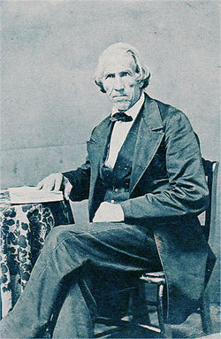 Richard Swan