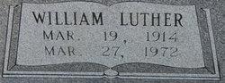 William Luther Peyton