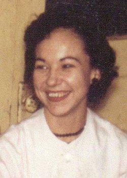 Bettye June Cochran