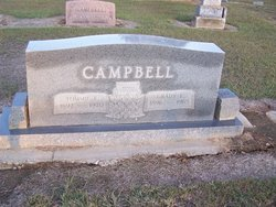 Tommie E. Campbell
