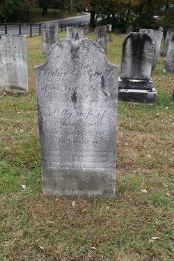 Elisha Booth