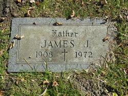James J Quinn