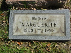 Marguerite Quinn