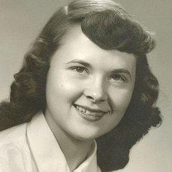 Sharon E <i>Shipley</i> Bunnell