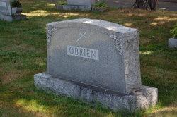 Douglas J O'Brien