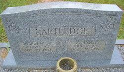 Evelyn Leone <i>Gresham</i> Cartledge