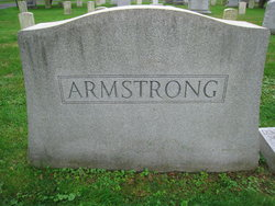 Nancy Ritter <i>Hickey</i> Armstrong