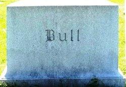 Munson Offutt Bull