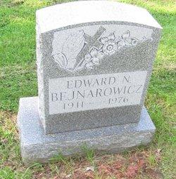 Edward N. Bejnarowicz