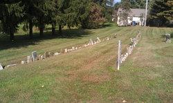 Glick Cemetery