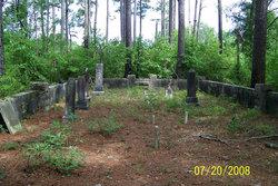 Lisbon (Bronson) Cemetery